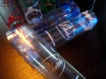 Ambalaje cilindrice personalizate