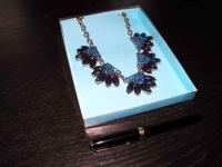 gânduri pe fara taxa de vanzare preț rezonabil Cutii pentru bijuterii Rudraksha – Ambalaje pentru cadouri